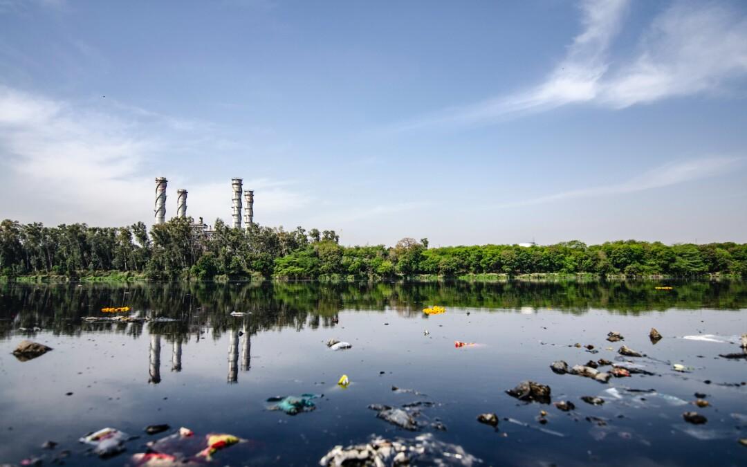 Principio di precauzione in tema ambientale: nel dubbio sulla presenza di sostanze pericolose, il rifiuto con codice CER va classificato come pericoloso